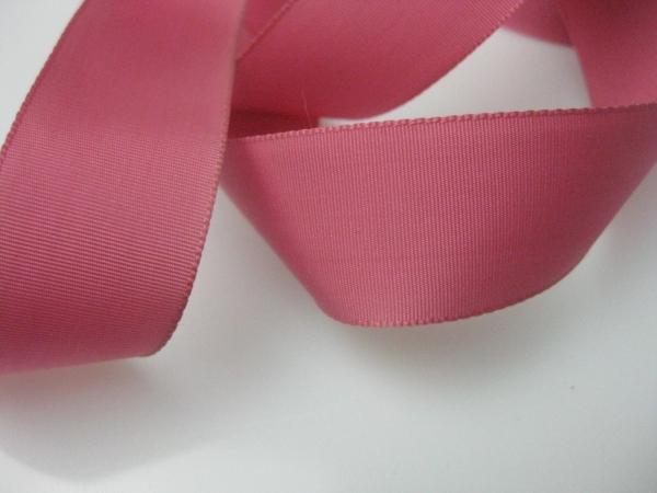 Faille ribbon