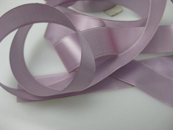 French lavender ribbon