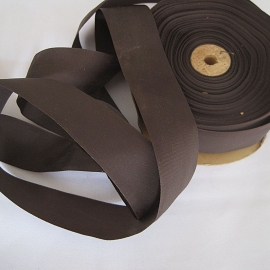 faille ribbon