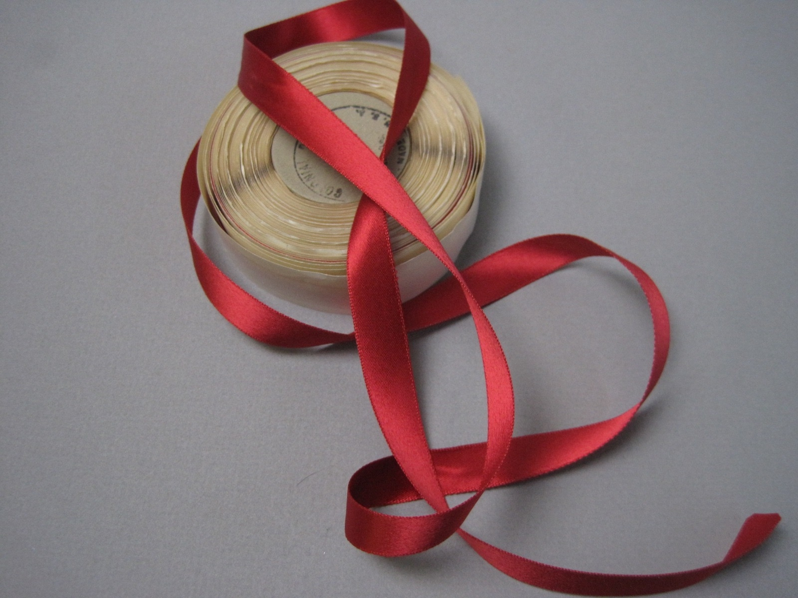 antique ribbon vintage ribbon antique lace and trims from the