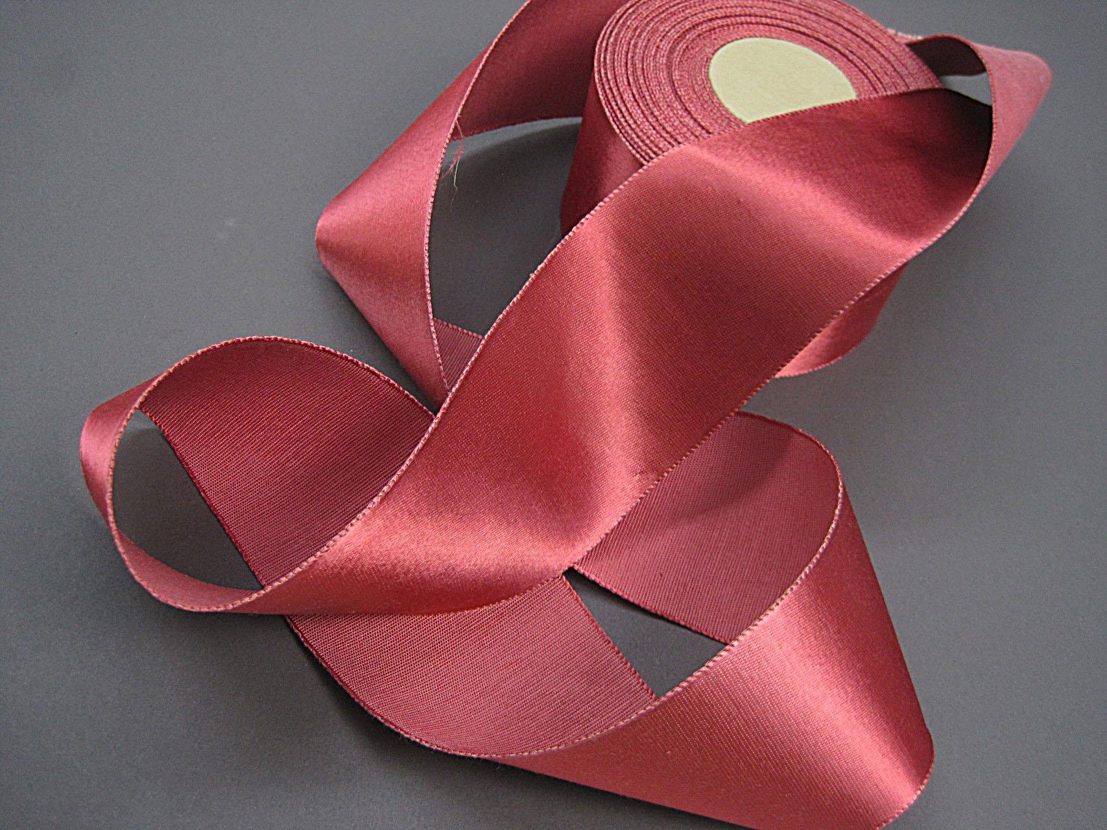 Nooit uit onze gedachten - Pink Ribbon Blog : Pink Ribbon Blog